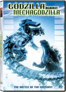 Godzilla Against Mechagodzilla , Tsutomu Kitagawa