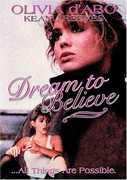 Dream to Believe , Jessica Steen