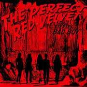 Perfect Red Velvet (Vol 2) [Import] , Red Velvet