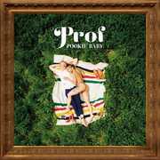 Pookie Baby , Prof