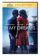 In My Dreams , Mike Vogel