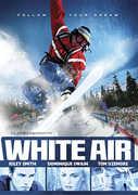 White Air , Paul Logan