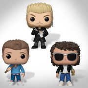 The Lost Boys Funko Collection