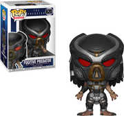 FUNKO POP! MOVIES: The Predator - Fugitive Predator
