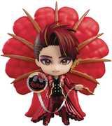 Amazing Star Killer Rouge Yuzuru Kurenai Nendoroid AF