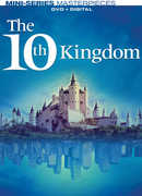 10th Kingdom: Miniseries Masterpiece