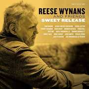 Sweet Release , Reese Wynans And Friends