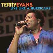 Live Like a Hurricane
