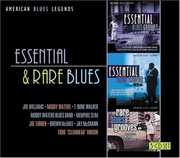 Essential & Rare Blues Grooves /  Various , Various Artists