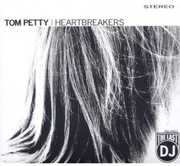 Last DJ , Tom Petty & the Heartbreakers