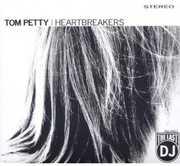 Last DJ , Tom Petty & the Heartbreakers