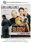Buddy (2003) , Aksel Hennie