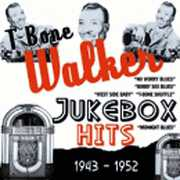 Jukebox Hits 1943-1952