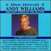 Greatest Songs of the Islands