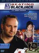 Beating Blackjack , Andy Bloch
