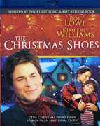 The Christmas Shoes , Kimberly Williams-Paisley