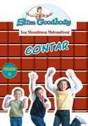 Slim Goodbody Monstrous Matematicos: Contar (Spanish) , Slim Goodbody