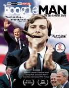 Boogie Man: The Lee Atwater Story , Ed Rollins