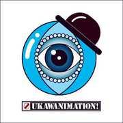 Ukawanimation /  O.S.T. [Import]