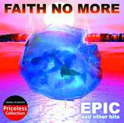 Epic and Other Hits