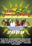Los Mejores En Video 2009 , El Torito