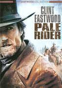 Pale Rider , Chris Penn