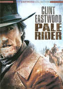 Pale Rider , Chris Penn