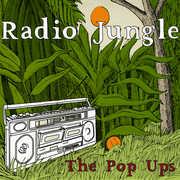 Radio Jungle , POP UPS