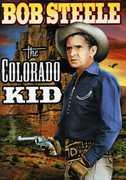 The Colorado Kid , Ernie S. Adams