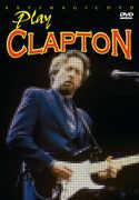 Play Clapton , Max Milligan
