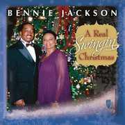 Real Swingin' Christmas