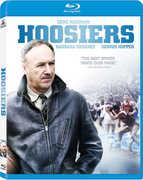Hoosiers , Gene Hackman
