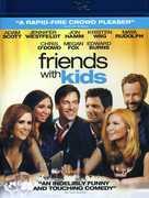 Friends with Kids , Jennifer Westfeldt