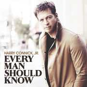 Every Man Should Know , Harry Connick, Jr.