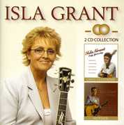 Only Yesterday /  Mother , Isla Grant