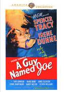 A Guy Named Joe , Spencer Tracy