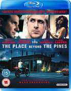 Place Beyond the Pines [Import]