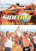 Side Out , Chris Rydell