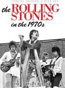 Rolling Stones-In the 1970s , The Rolling Stones