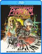 Phantom of the Paradise: Collector's Edition , Paul Williams