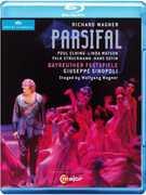 Parsifal , Hans Sotin