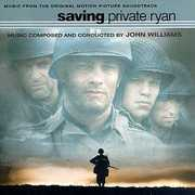 Saving Private Ryan (Original Soundtrack)