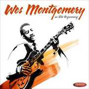 In the Beginning , Wes Montgomery
