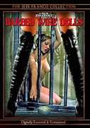 Barbed Wire Dolls , Lina Romay