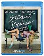 Student Bodies , Jerry Belson