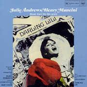 Darling Lili (Original Soundtrack)