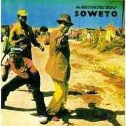 Indestructable Beat of Soweto /  Various , Various Artists