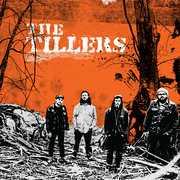 Tillers , The Tillers