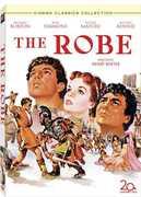 The Robe , Richard Burton
