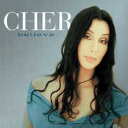 Believe (2018 Remaster) , Cher